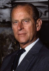 800px-Prince_Philip_by_Allan_Warren_1992
